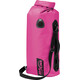 SealLine Discovery Organisering 20l pink